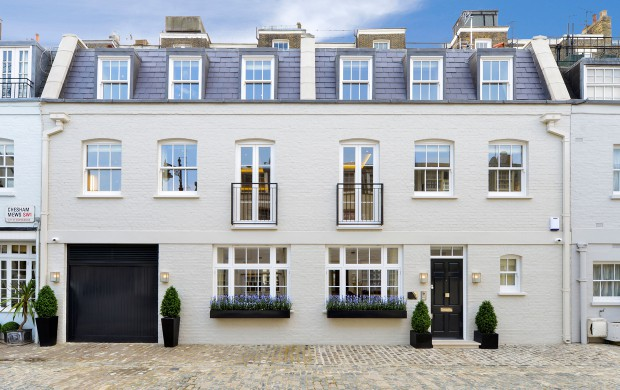london-property-Chesham-Mews-Exterior